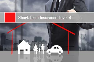 5_ShortTermInsurance