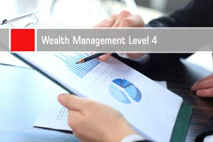 5_WealthManagementL4