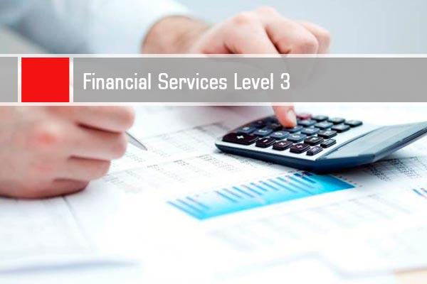 c_FinancialServicesL3
