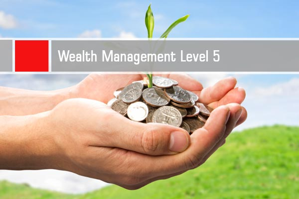 c_WealthManagementL5