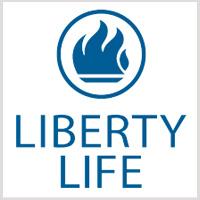 LibertyLife