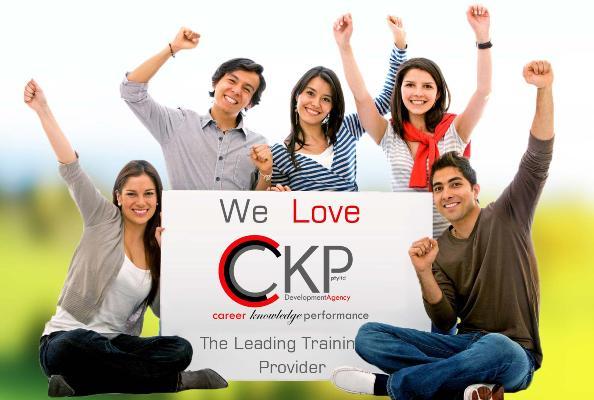 why_ckp